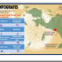 Data Covid-19 di Papua per 3 April 16 Positif, 3 Sembuh