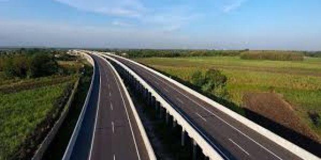 Pembangunan Jalan Tol Jogja Butuh Dukungan Semua Pihak