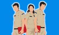 Gaji Guru Belum Dibayar, Guru SMK Yapen Mengeluh