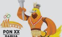 Presiden RI Resmi Putuskan PON XX di Tunda ke Oktober 2021