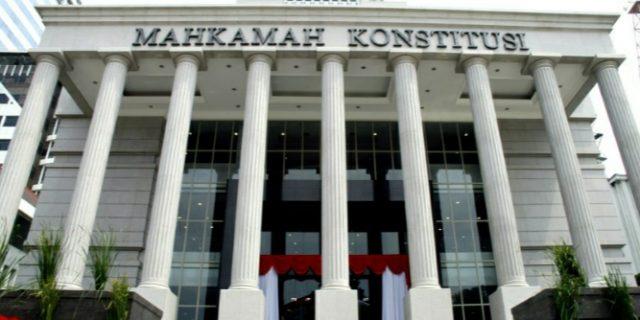 Partai Papua Bersatu Gugat UU Otsus Ke MK