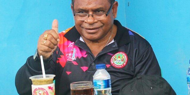 Dies Natalis STKIP PGRI Papua Gelar Kegiatan