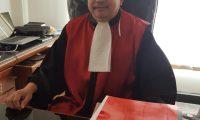 Tidak Terima Institusi Dihina, Pengadilan Lapor Polisi