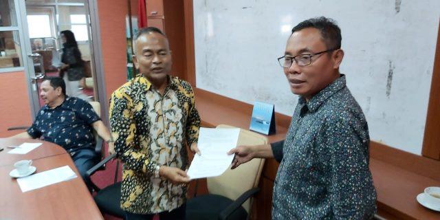 HPN 2021 Dijadwalkan di Kendari, Sulawesi Tenggara.