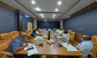 Masterplan PON XX Tahun 2020 Bakal Berubah