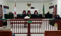 Kasus Ijazah Palsu Terdakwa FMN, Mulai Disidangkan