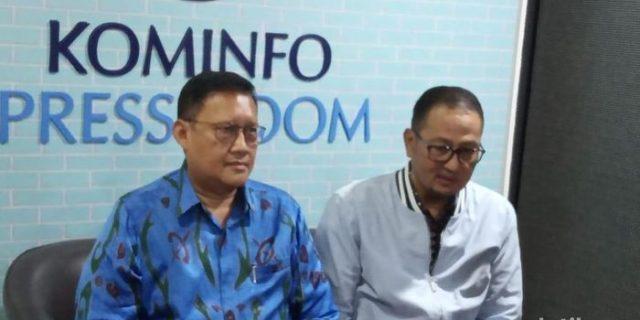 Ke Kominfo, Lion Lapor Data Penumpang Bocor di Malaysia