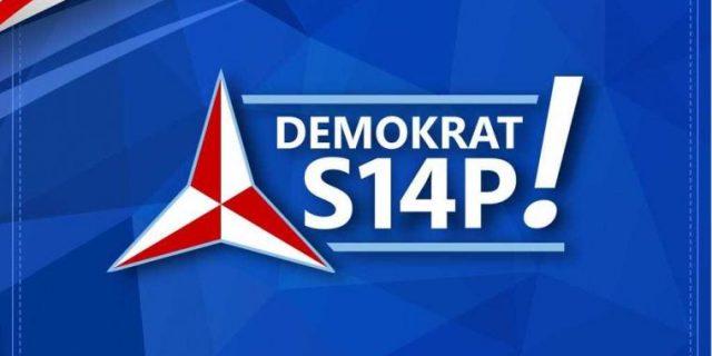 Sekjen FKPD PD:  Subur Sembiring Bukan Pendiri Partai Demokrat