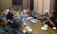 Dewan Pers Minta Pemerintah Harus Perhatikan Keberatan Dewan Pers