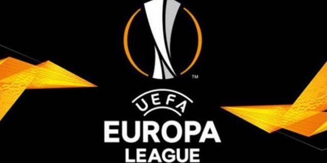 Hasil Lengkap Pertandingan Liga Europa 2019