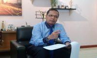 KPP Optimis Pendapatan Pajak Papua Meningkat Saat PON